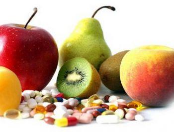 Cẩn trọng khi dùng thực phẩm chức năng cho trẻ nhỏ