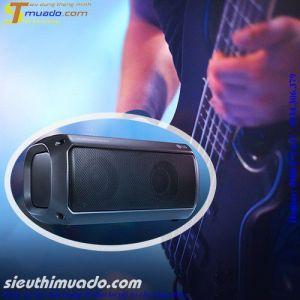 Loa Bluetooth di động LG PK3